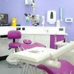 Dental Clinic in Ashoka Garden Bhopal