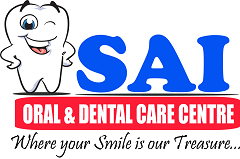 dentist in bhopal