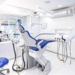 Dental Hospital Indore