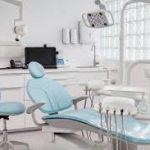 Dentist in Bhandup West