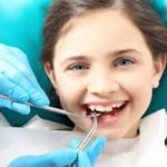 Pediatric Dentist in Indore