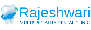 best dentist in indore near me