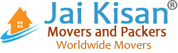 Jai Kisan Movers and Packers Pune