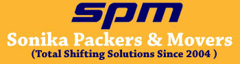sonika packers & movers