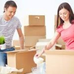packers and movers baner