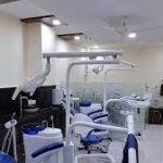 Cheap and Best Dental Hospital in Delhi