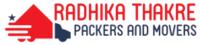 Radhika Thakre Packers and Movers Indore