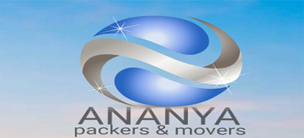 Ananya Packers and Movers