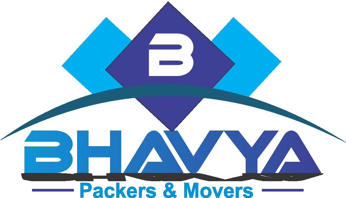 Bhavya Packers & Movers