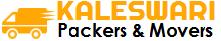 kaleshwari Packers & Movers