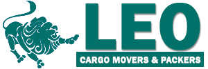 leo packers and movers in thane