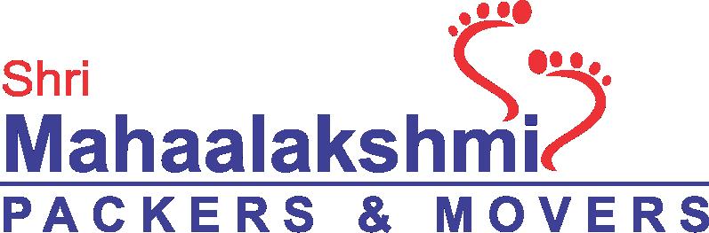 Shri Mahaalakshmi Packers & Movers
