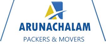 Arunachalam Packers & Movers