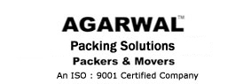Agarwal Packing Solutions