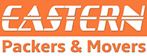 Eastern Packers & Movers