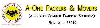 A1 Packers and Movers