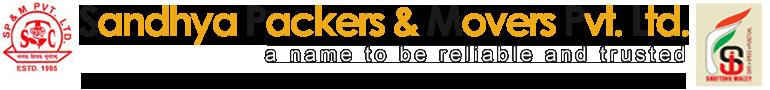 Sandhya Packers & Movers Pvt.Ltd.
