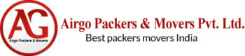 Air Go Packers & Movers