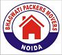 Bhagwati Packers Movers