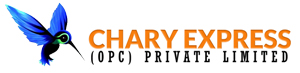 Chary Express Packers And Movers