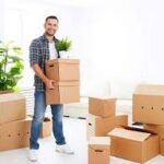 Packers and Movers Bhiwani
