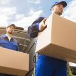Packers and Movers Hansi