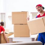 Packers and Movers Ponda