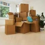 Packers and Movers in Mapusa Goa
