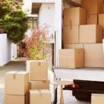 Packers and Movers in Vasco Goa