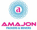 Amajon Packers and Movers