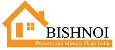 Bishnoi packers and movers