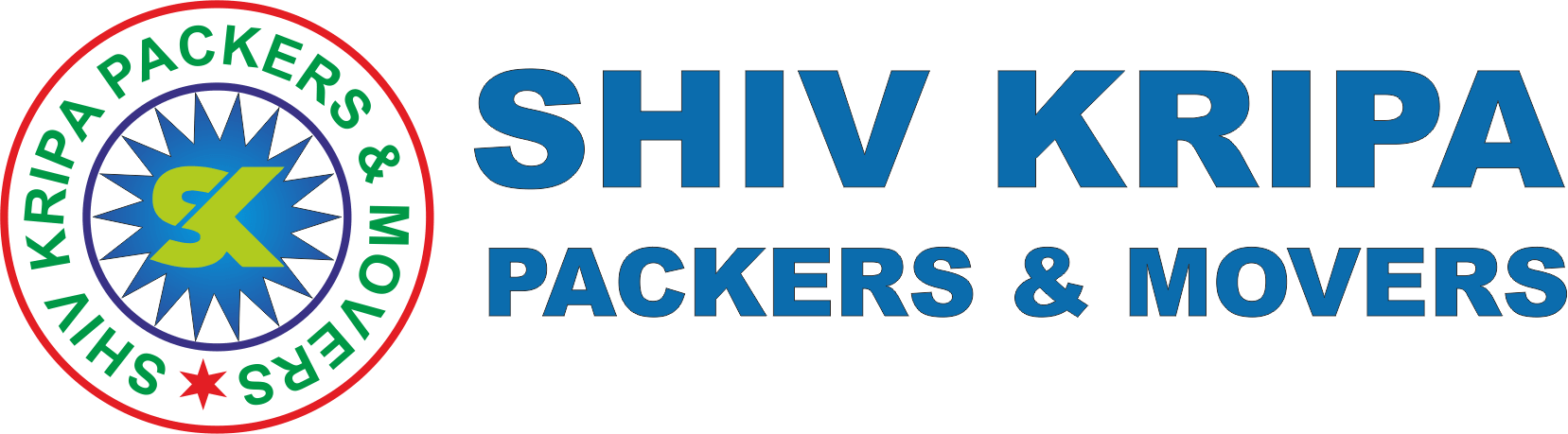 shiv kripa packers and movers bharuch, gujarat