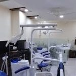 Dental Hospital in Rajajinagar Bangalore
