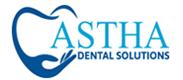 Astha Dental Solutions