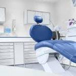 Best Dentist in Ghodbunder Road Thane