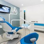 best dentist in kanpur swaroop nagar