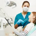 Best Pediatric Dentist in Hyderabad