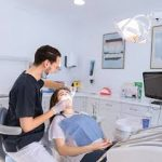 Cheap and Best Dentist near me