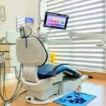 Dental Clinic in Katargam Surat