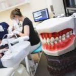 Dentist in Faridabad Sector 7