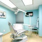 Dentist in Kolkata Saltlake