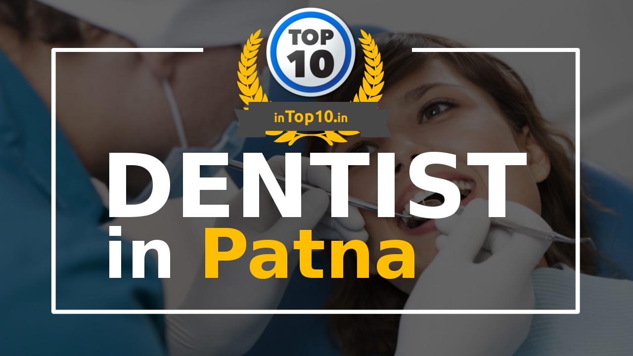 Dentist in Patna