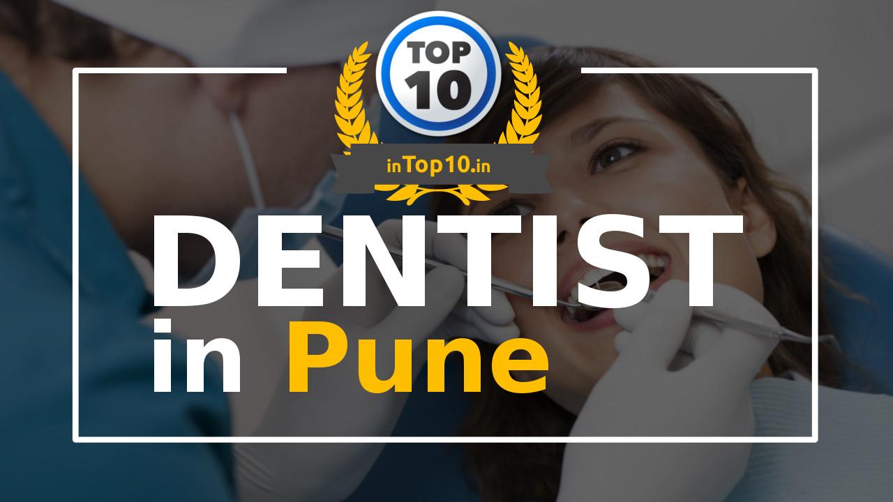 Dentist in Pune