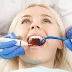 Dentist in Surat Majura Gate