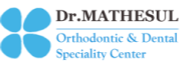 Dr. Mathesul Dental Clinic
