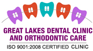 Great Lakes Dental Clinic