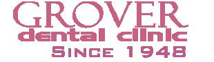 Grover Dental Clinic