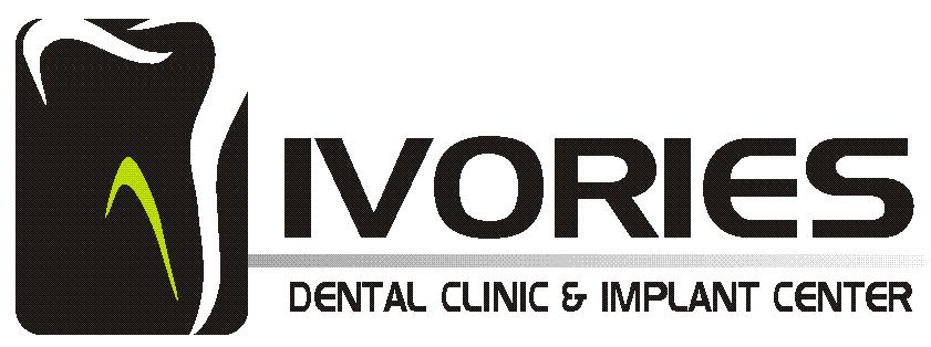 Ivories Dental Clinic Centre