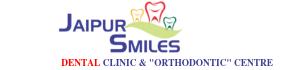 Jaipur Smiles Dental Clinic & Orthodontic