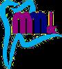 Mangrolia's Multispeciality Dental Clinic